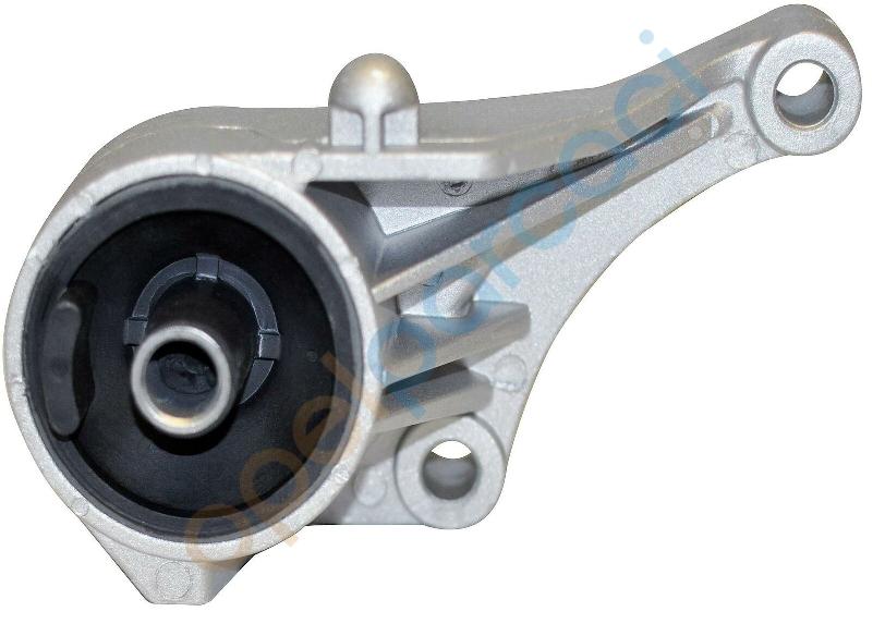 Opel Meriva A Ön Alt Motor Şanzuman Kulağı