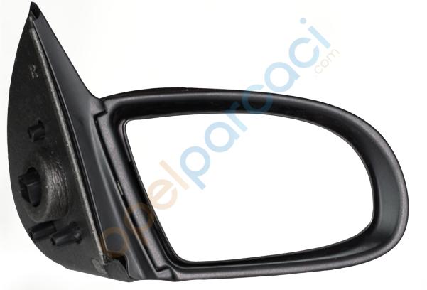 Opel Tigra A Dış Dikiz Aynası Sağ Elektrikli