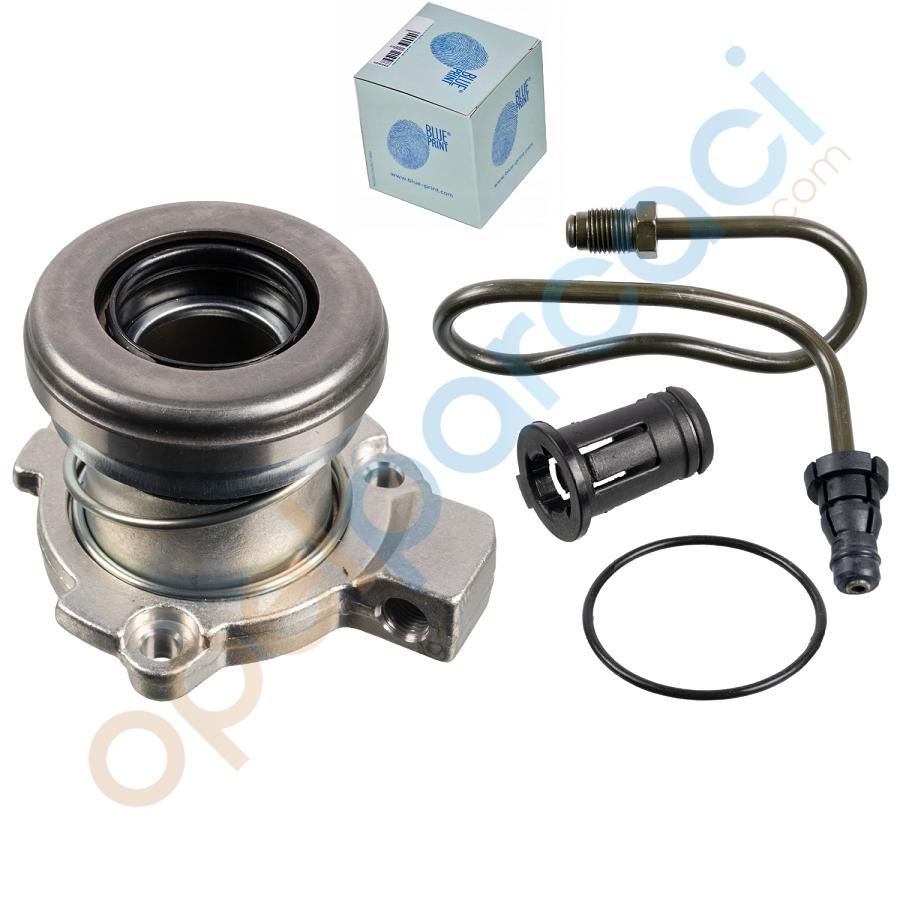 OPEL Corsa C Hidrolik Debriyaj Rulmanı 1.0 - 1.2 - 1.3 - 1.4 Motorlar Blueprint