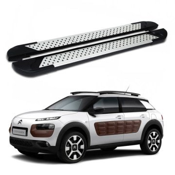 citroen c4 cactus yan basamak 2014 sonras. Black Bedroom Furniture Sets. Home Design Ideas
