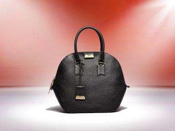e28471585c7bb Burberry Çanta & Ayakkabı Online Satış