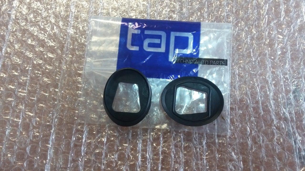 İTHAL | Opel Astra Tigra Zafira Anten Dip Lastiği TAP ...