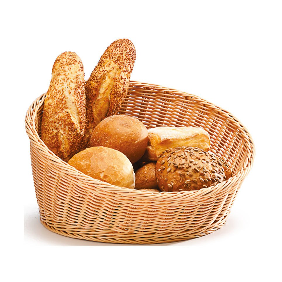Zicco Ekmek Sepeti 35 Cm Fiyatı Ekmek Sepetleri Askom Otel