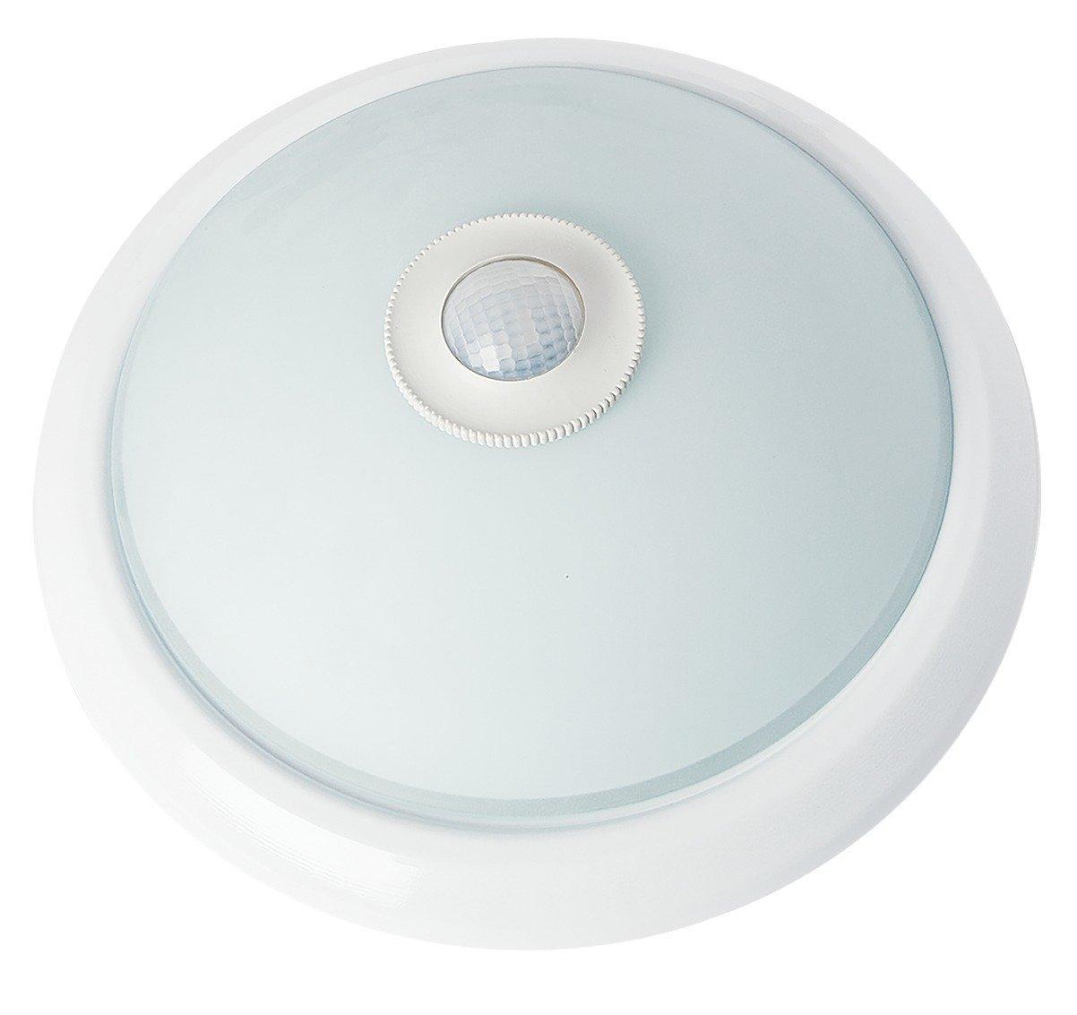 mutlusan 360 derece sensorlu tavan glop dibi armatur 2x25 w www elektrikmarket com tr