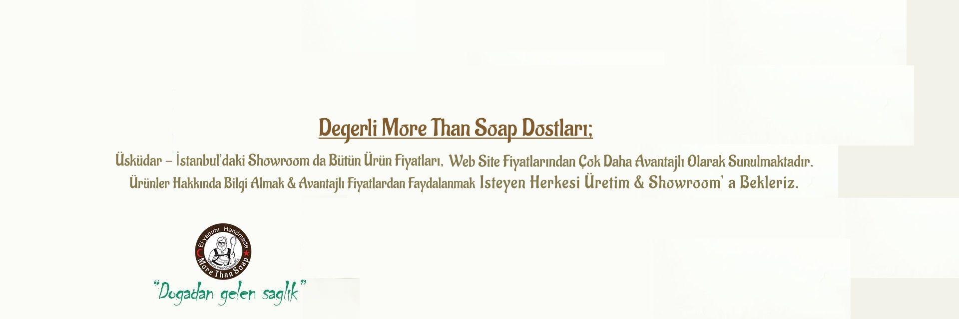 Photos Photos And More Photos >> More Than Soap Home And Body Natural Cosmetics