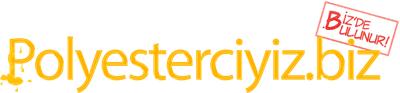 Polyesterciyiz.biz's Company logo