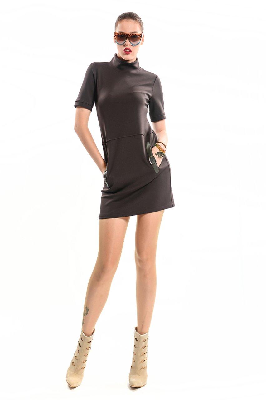 En Şık Etnik Elbise Modelleri