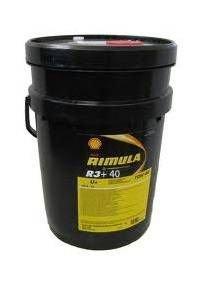 Shell Rimula R3 30