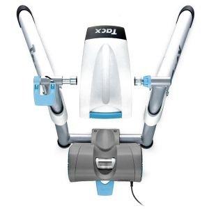 tacx vortex smart t2180 manual