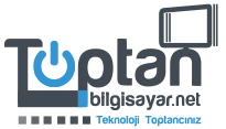 [Image: logo.png?revision=1618988399]