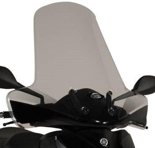 givi d439st yamaha x city 125 250 n cam siperlik givi. Black Bedroom Furniture Sets. Home Design Ideas