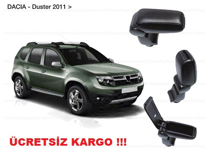 dacia duster kol dayama kol ak vidas z orjinal omsa. Black Bedroom Furniture Sets. Home Design Ideas