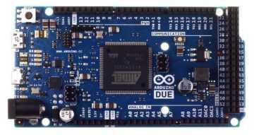 Arduino / Processing Audio Spectrum Analyzer: 5 Steps