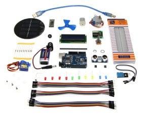 arduino uno r3 setleri | | F1Depo com: Robot Malzemeleri, Drone