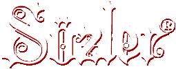 sozler.com.tr   Risale-i Nur Külliyatı Basım Dağıtımı