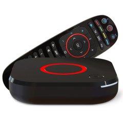Magbox Royal IP Destekli Full HD Mini Uydu Alıcısı Fiyatı