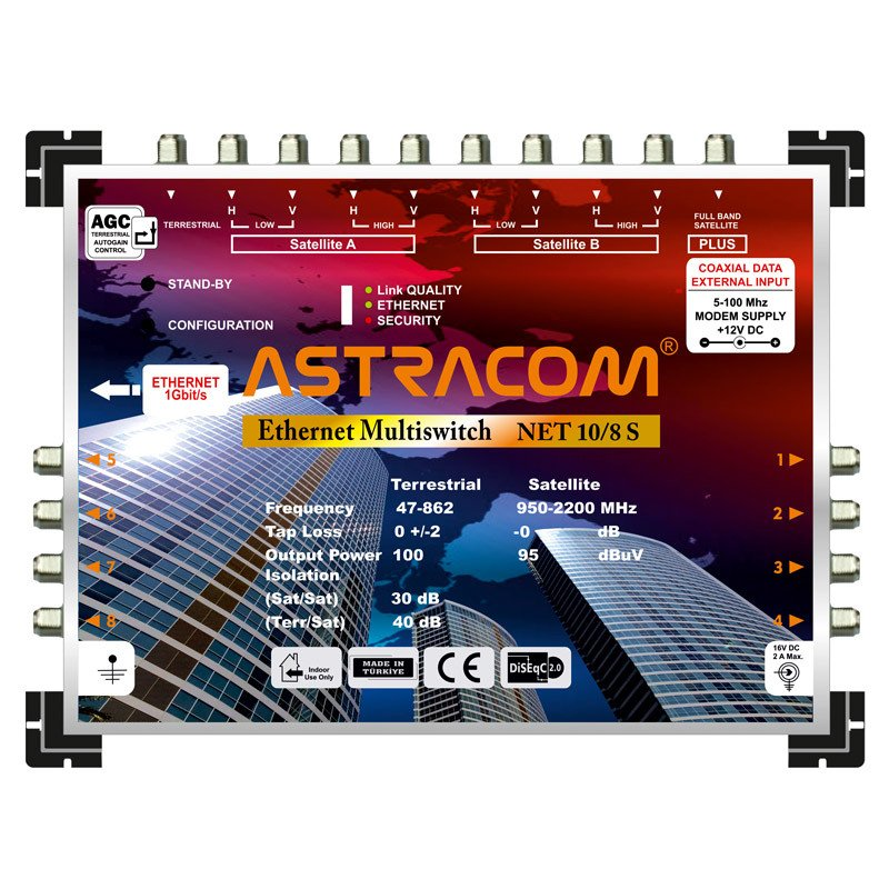 ethernet-multiswitch-8-cikisli-sonlu-astracom-13913.jpg