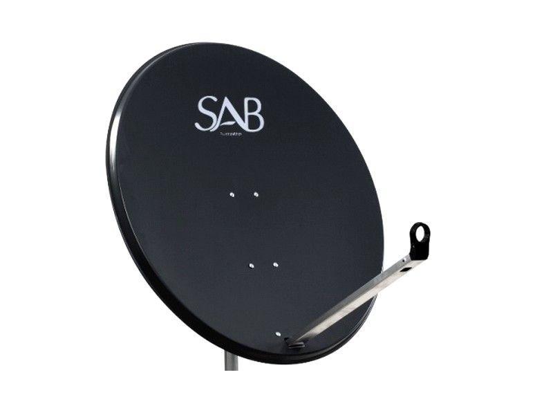 karşıyaka-uydu-sab-anten