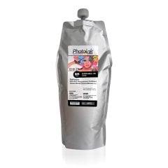 Epson Surecolor F Serileri için 1000 ml SİYAH BLACK Süblimasyon Mürekkep (T-STFP)