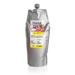 Epson Surecolor F Serileri için 1000 ml SARI YELLOW Süblimasyon Mürekkep (T-STFP)