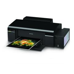 Epson L805 Uyumlu KUŞE 6 Renk Bitmeyen Kartuşlu (1 Sayfa Renkli Baskı  0,05 TL)