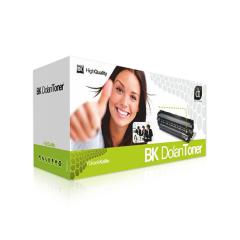 OKI B410/ B420/ B430/ MB460/ MB470/480 UYUMLU DOLAN Toner (3500 Sayfa)