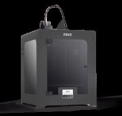 Zaxe X1 Akıllı 3 Boyutlu Yazıcı 3d printer
