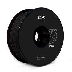 SİYAH RENK PLA- 3d yazıcılar için PLA, Filament (800gr, 330 metre)