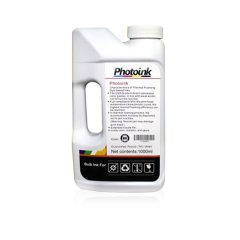 Epson uyumlu 1000 ml Siyah L100/110/200/210/220/ 300/310/355/455/550 /800/810/850/1300/1800/ l382/l386/l455/1455