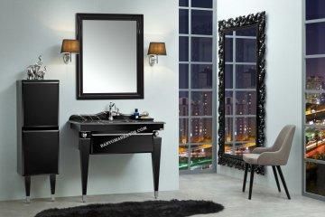 orka banyo konstanz orka banyo konstanz banyo dolab. Black Bedroom Furniture Sets. Home Design Ideas
