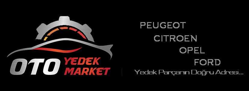 OtoYedekMarket.com / En Kapsamlı Peugeot Citroen Yedek