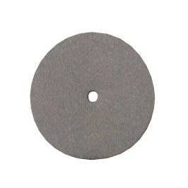 Dremel Emaye Parlatma Diski 4'lü Paket 425 / 26150425JA