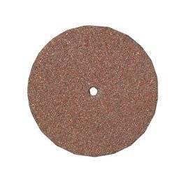 Dremel Kesme Diski 3.2mm 5 Adet 540 / 2615054032