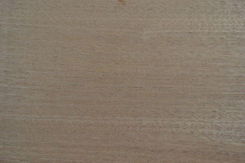 Sapelli Ağacı 21cm x 45cm x 8mm