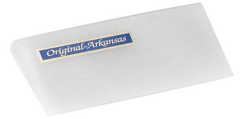 Pfeil Gerçek Arkansas Taşı