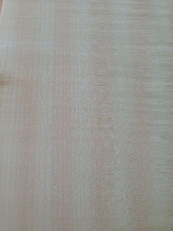 Akçaağaç Ağacı 18cm x 40cm x 3mm