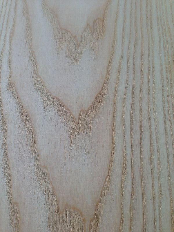 Dişbudak Ağacı 18cm x 50cm x 3mm