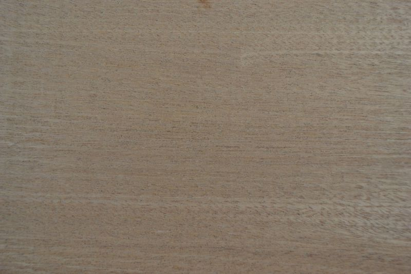 Sapelli Ağacı 19cm x 40cm x 20mm