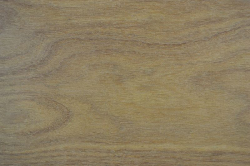 Afromozya Ağacı 9cm x 40cm x 18mm