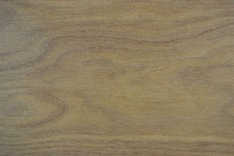 Afromozya Ağacı 20cm x 45cm x 8mm