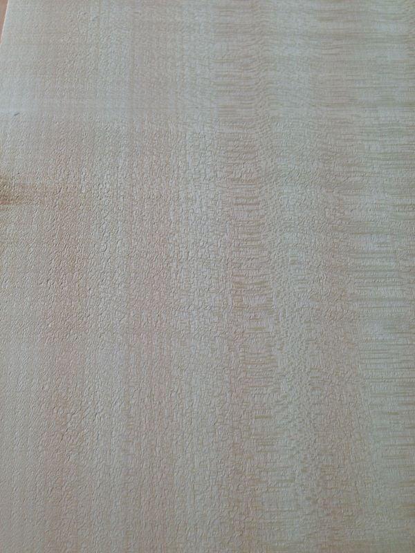 Akçaağaç Ağacı 18cm x 37cm x 3mm