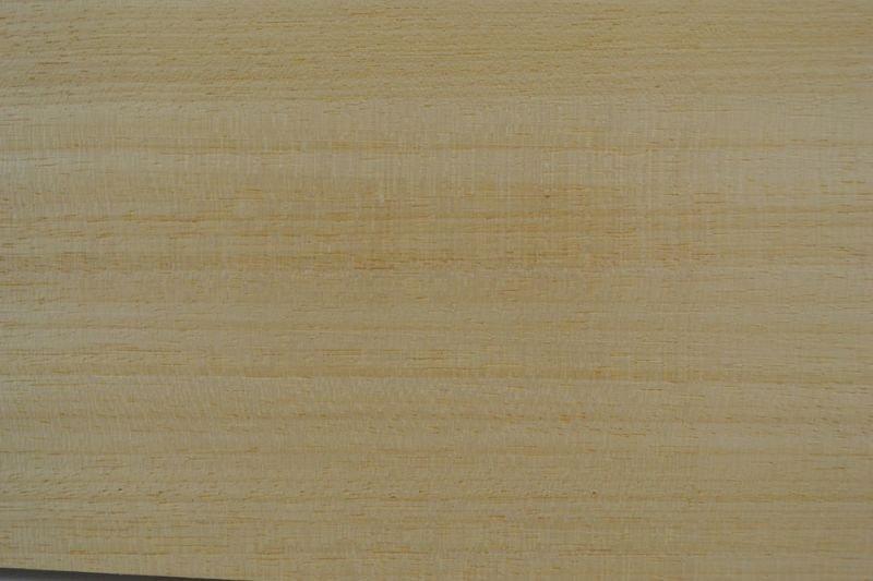 Ayous Ağacı Küp 3cm x 30cm x 3cm