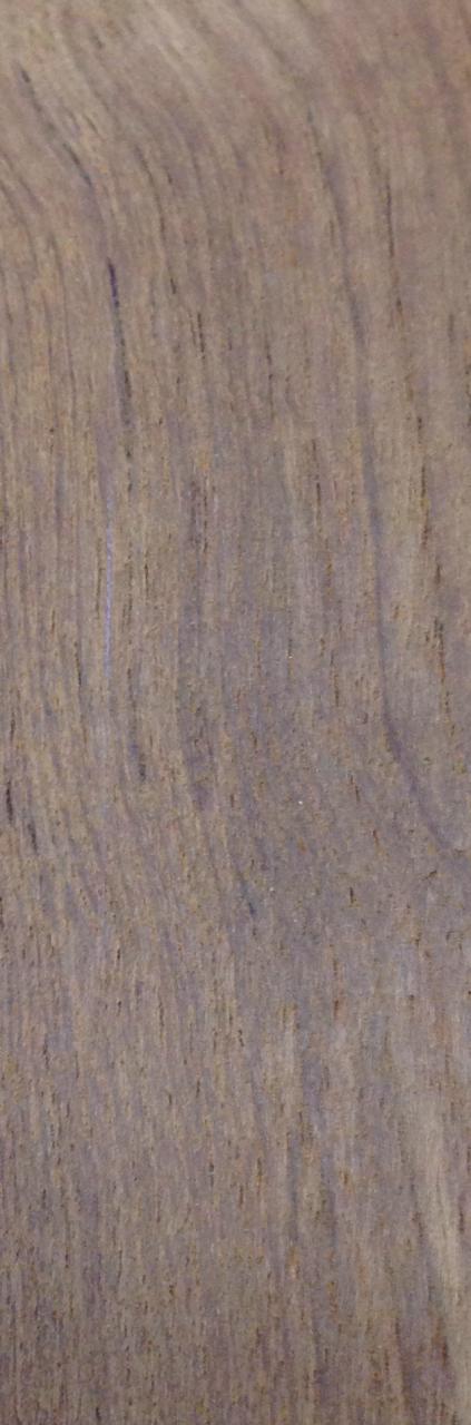 Tik Ağacı 5cm x 30cm x 20mm