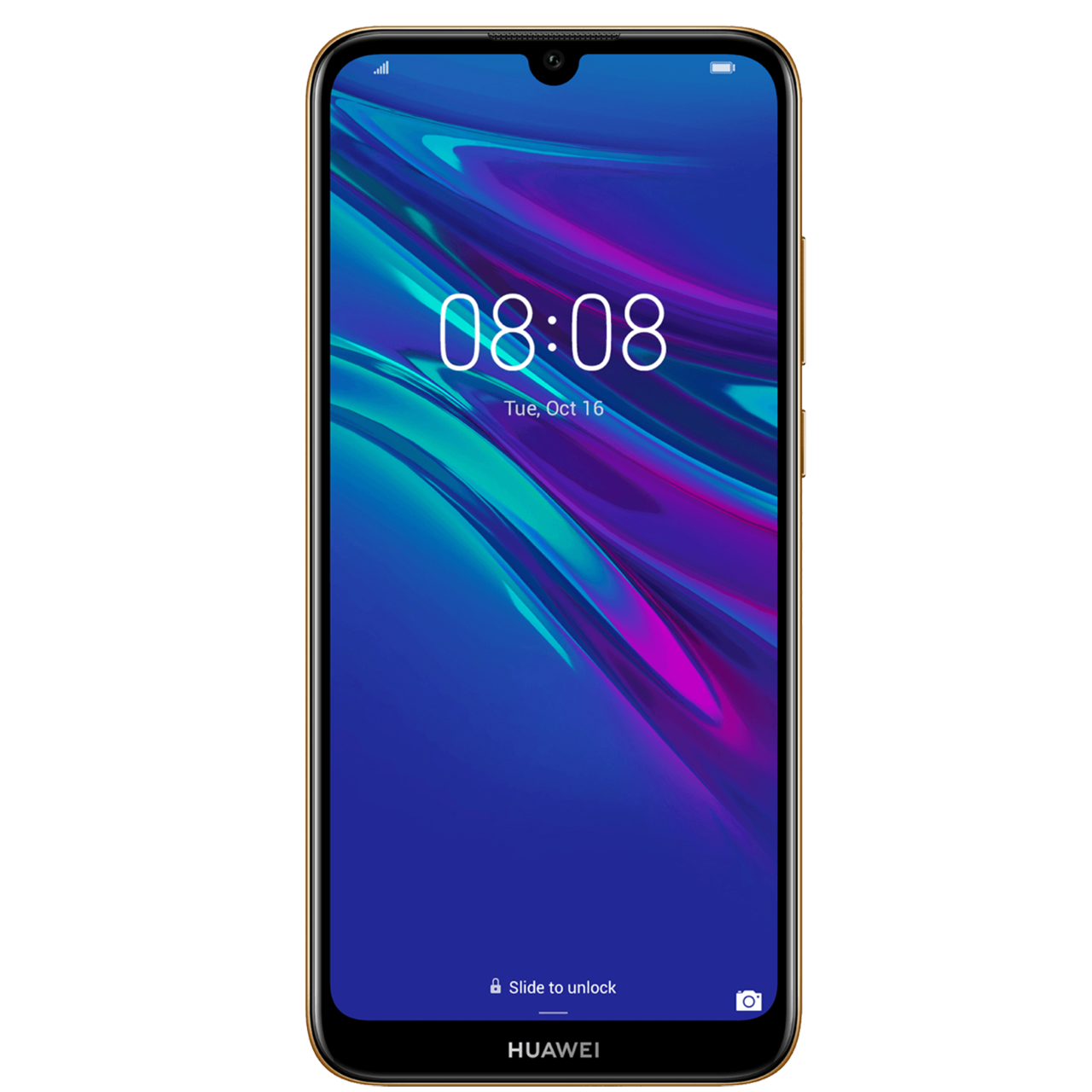 Huawei Y6 2019 Brown Cep Telefonu Fiyatı ve Özellikleri ...