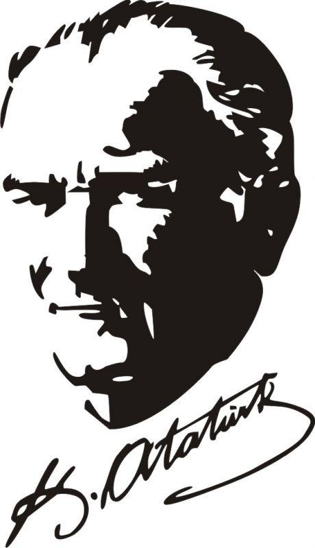 120 Ataturk M Lisanssiz Kartlar Kirmizi Sato Balon Ve Kum