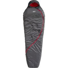 cc7b611a5ff Jack Wolfskin Outdoor Giyim, Ayakkabı, Bot, Kamp Malzemeleri ve ...