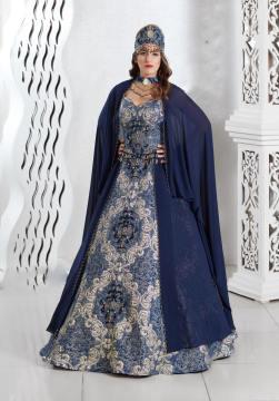35949402385cb ucuz bindallı satın al Ceyyiz.com | Çeyiz İç Giyim Nişan Düğün Gelin ...